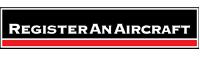 Register An Aircraft