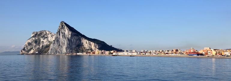 Gibraltar2