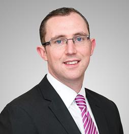Sean Gillease