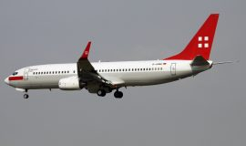 PrivatAir ceases operations