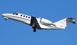 European bizav activity slides