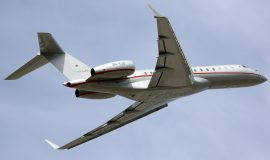The Maltese aircraft register – ten years on
